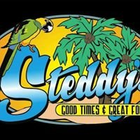 Steddy's Bar and Grill