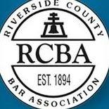 Riverside County Lawyer Referral Service