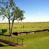 Bayou Din Golf Course