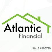Atlantic Financial, Inc.
