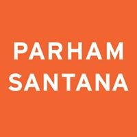 Parham Santana  |  The Brand Extension Agency