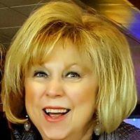 Debbie Schiber-Coldwell Banker Brown Realtors