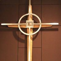 Risen Savior Lutheran Church, Broomfield, CO
