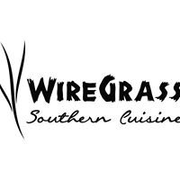 Wiregrass Southern Cuisine