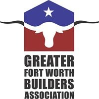 The Greater Fort Worth Builders Association