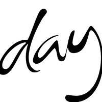 Day Fotografi