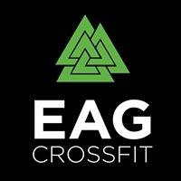 EAG CrossFit