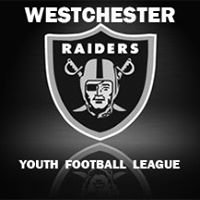 Westchester Raiders Youth Football
