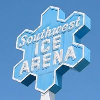 Southwest Ice Arena