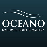 Oceano Boutique Hotel & Gallery