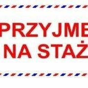 ESTETICA SALON FRYZJERSKO-KOSMETYCZNY