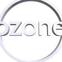 Ozone Studios