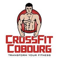 CrossFit Cobourg