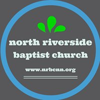 North Riverside Baptist Church