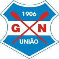 Grêmio Náutico União