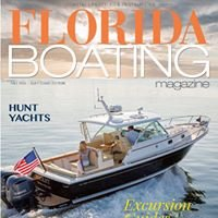 Florida Boating Magazine
