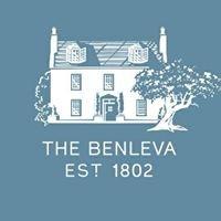 The Benleva Hotel