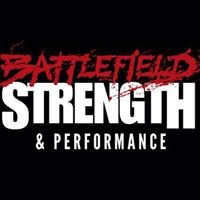 Battlefield Strength and Performance