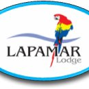 Lapamarlodge