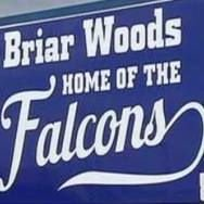 Briar Woods Athletic Boosters Club- Ashburn, VA