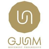 GJUUM Ltd