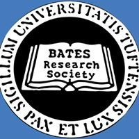 Tufts Dental - Bates Student Research Group