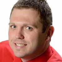 Brian M. Hill / Coldwell Banker Brown Realtors