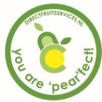 Direct Fruit Services
