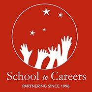 School to Careers