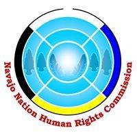 Navajo Nation Human Rights Commission