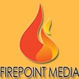 Firepoint Media