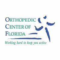 Orthopedic Center of Florida