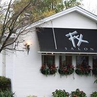 F/X Salon