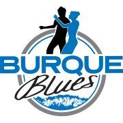 Burque Blues
