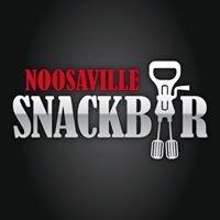 Noosaville Snack Bar
