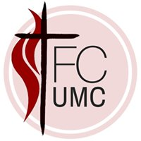 Fountain City United Methodist Church