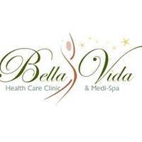 Bella Vida Health Care Clinic