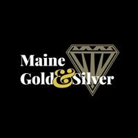Maine Gold & Silver