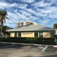 Bennett Chiropractic and Wellness Center