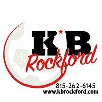 KB Rockford