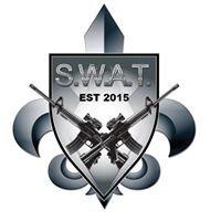 Krewe of SWAT