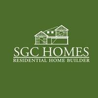 SGC Homes