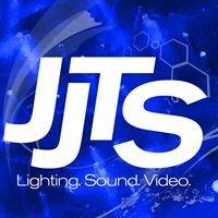 JJ Technical Services