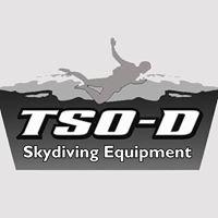 The Skydiving Outlet DeLand