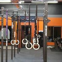 CrossFit Consurgo