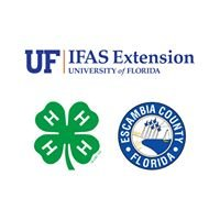 UF IFAS Escambia County 4-H