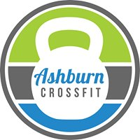 Ashburn Crossfit