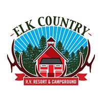 Elk Country RV Resort & Campground