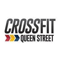 CrossFit Queen Street