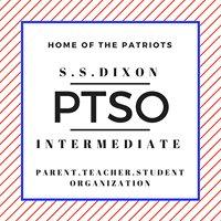 S.S. Dixon Intermediate PTSO